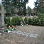 Bestattungshaus Deufrains in Eberswalde - Kränze und Gestecke - 9