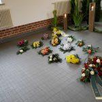 Bestattungshaus Deufrains in Eberswalde - Sträuße - 2