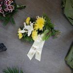 Bestattungshaus Deufrains in Eberswalde - Sträuße - 3