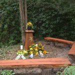 Bestattungshaus Deufrains in Eberswalde - Waldfriedhof Eberswalde 8