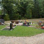 Friedhof-Eberswalde-Finow1