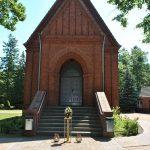 Friedhof-Eberswalde-Finow2