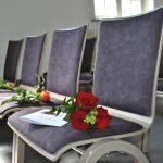 Friedhof-Eberswalde-Finow3