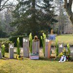 Friedhof-Eberswalde-Finow4