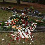 Friedhof-Eberswalde-Finow5
