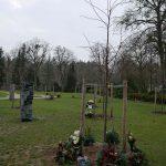 Friedhof-Eberswalde-Finow6