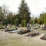 Erdwahlgräber Eberswalde Finow