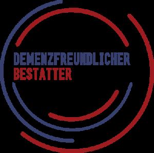 LogoDfb500
