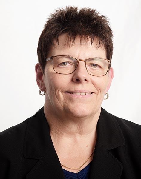 Karin Herzberg